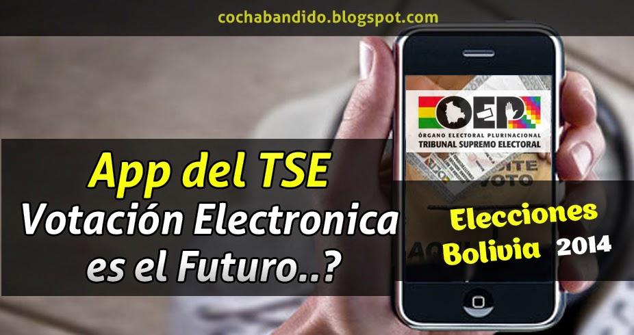 app-para-votar-bolivia-electronica-cochabandido-blog