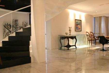 Casa objeto cuide bem do piso da sua casa m rmore for Tipos de marmol para pisos
