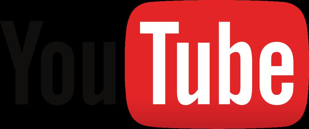 Una opción más llamado Youtube