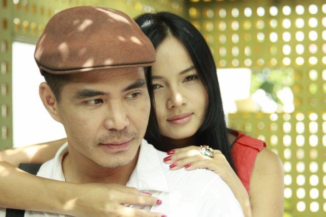 Anh Ban Mai