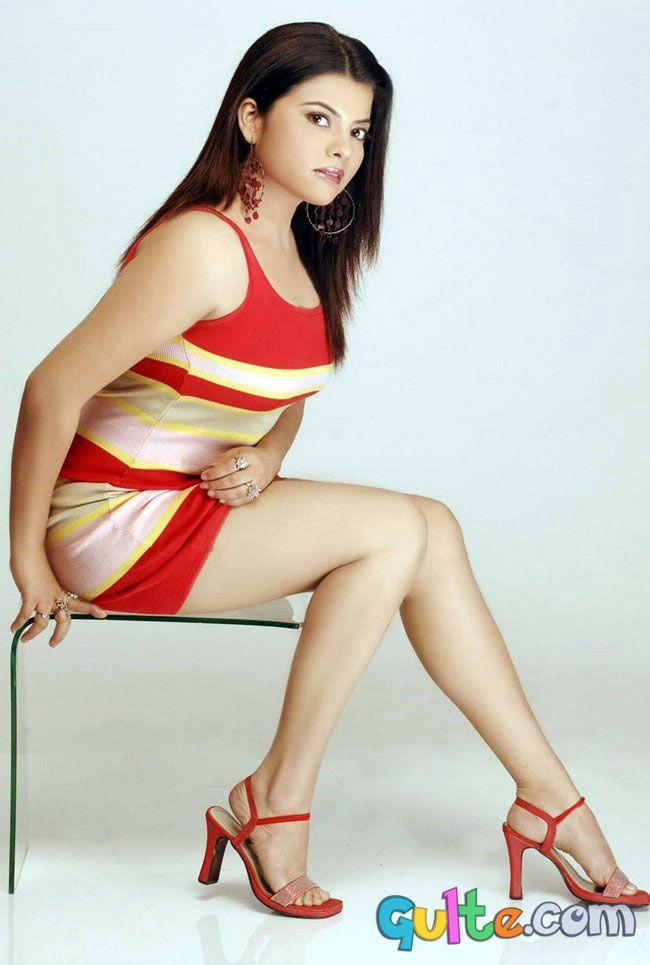 Actress nitya menon nude n fucking herself look like - 5 4