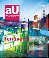 Download Revista Arquitetura & Urbanismo – 04/2012 Baixar