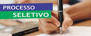 Governo da Paraíba abre Processo Seletivo com 134 vagas