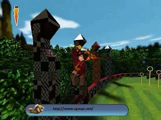 Free Download Game Harry Potter And The Sorcerers Stone PSX ISO For  pc Full Version ZGASPC