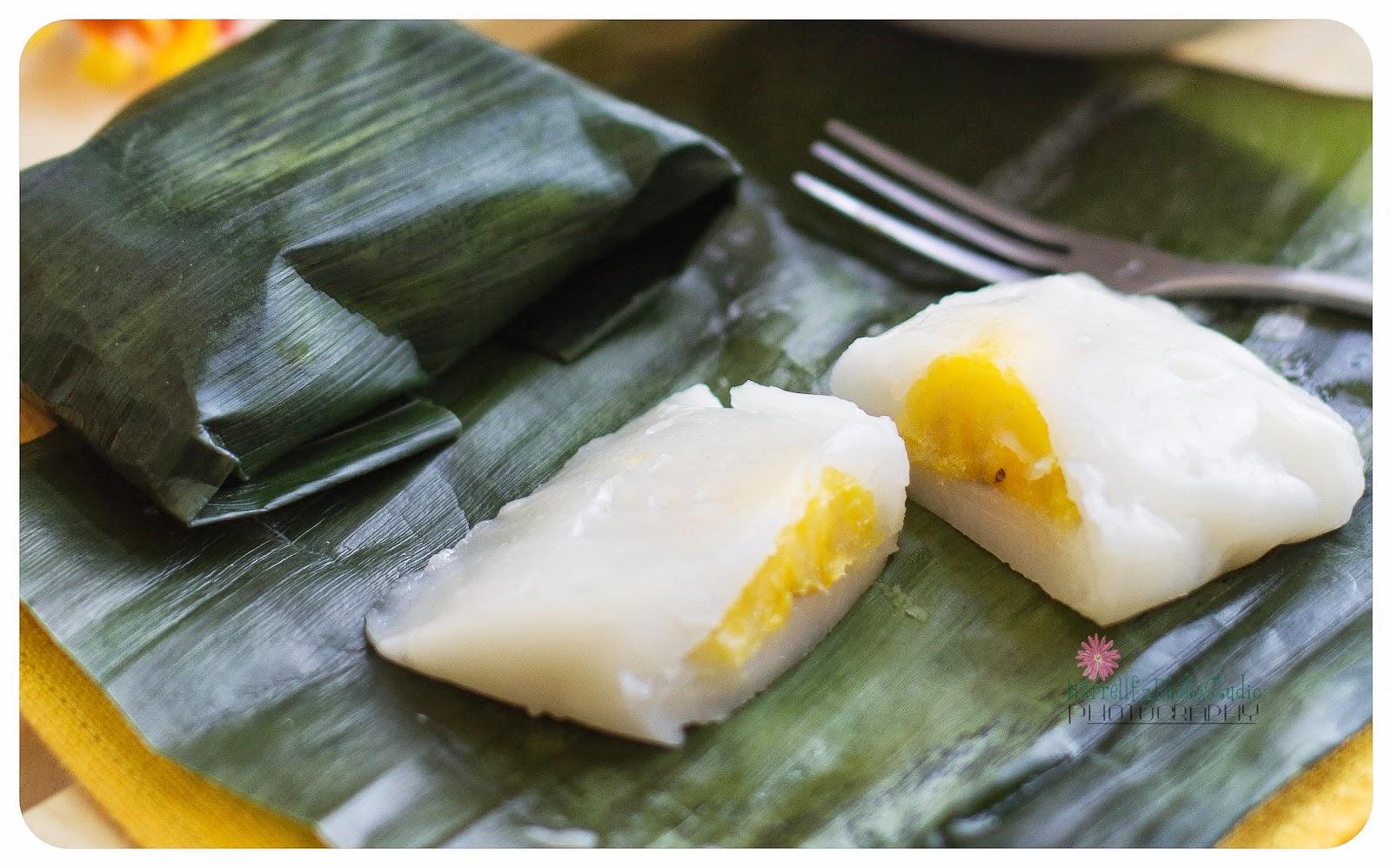 [NSKN]List Resep Kuliner Nusantara Kue+pisang3