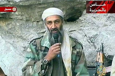 Osama Bin Laden, Osama Bin Laden dead, Pakistan, US, Abbottabad, Islamabad, Barack Obama, Asif Ali Zaredari, terrorists, World , world news, world business news