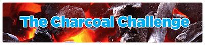 The Charcoal Challenge