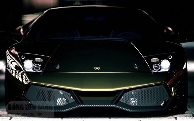 Lamborgini++aventado(27) Bộ ảnh siêu xe Lamborgini aventador đẹp nhất thế giới