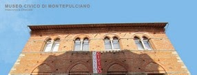 Museo Montepulciano