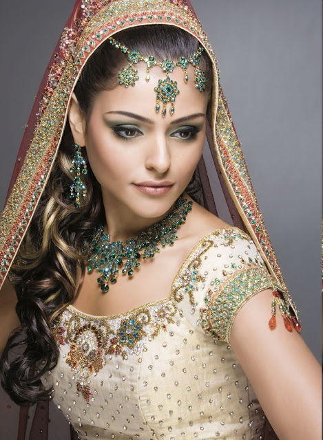 Engagement dress for women