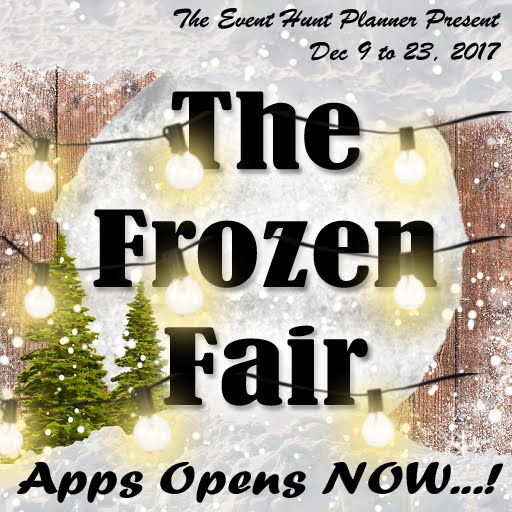 Frozen Fair