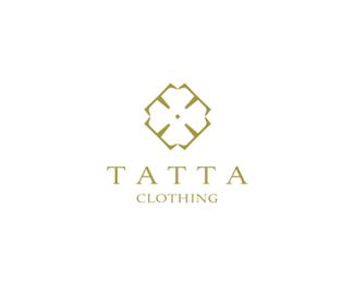 logotipos moda