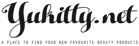 Beauty, Lifestyle, Shopping, Fashion & More - yukitty.net