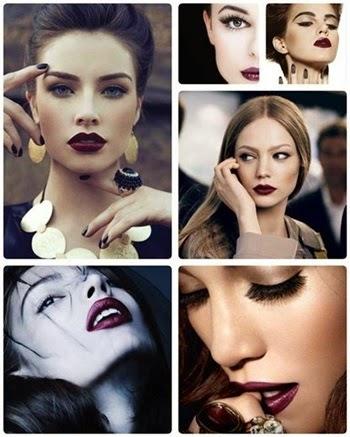 Trucos De Mujer Belleza maquillaje para fiesta