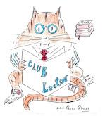 Clube de lectura O Gato Samuel