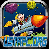 rocket-launch-hileli-apk-indir-v20-mod-android