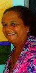 Maria de Lourdes da Silva