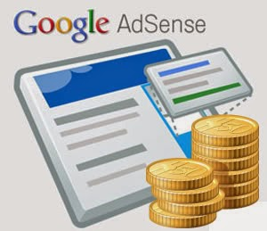 SImple Advice To Boost Your AdSense Earning