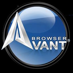 ��� ����� �� ����� �������� ������ Avant Browser 2011 Build 31