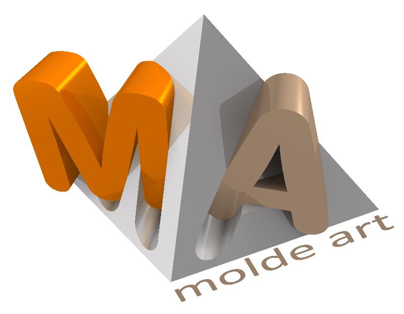 MoldeArt