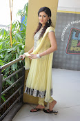 Gorgeous Actress Sri Mukhi photos gallery-thumbnail-9