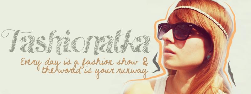 Fashionatka