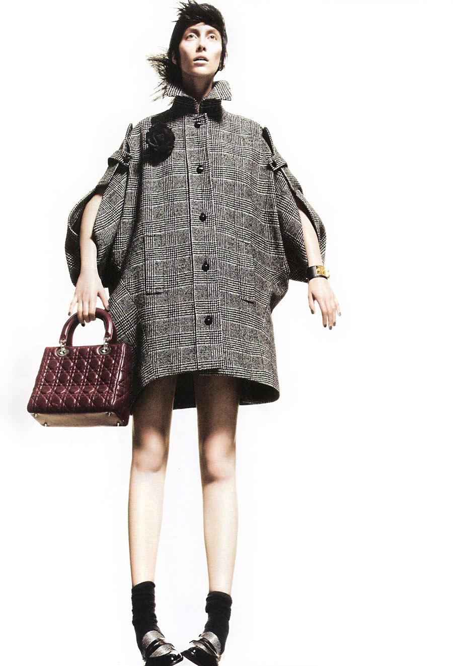 Colorindo o mundo fashion Janet Jackson splits from Qatari tycoon third husband