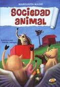 Sociedad Animal