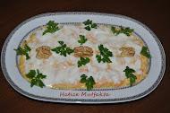 Salatalar & Mezeler