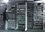 aprenderemos como ensamblar una computadora desde CERO fuente de poder