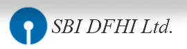 SBI DFHI Ltd., Recruitment 2015 sbidfhi.com