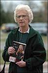 La Abuela Mutante, Biografía.