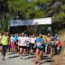 Εξαιρετική επιτυχία σημείωσε ο 1ος Αγώνας Ορεινού Δρόμου στο δάσος του Κουβαρά