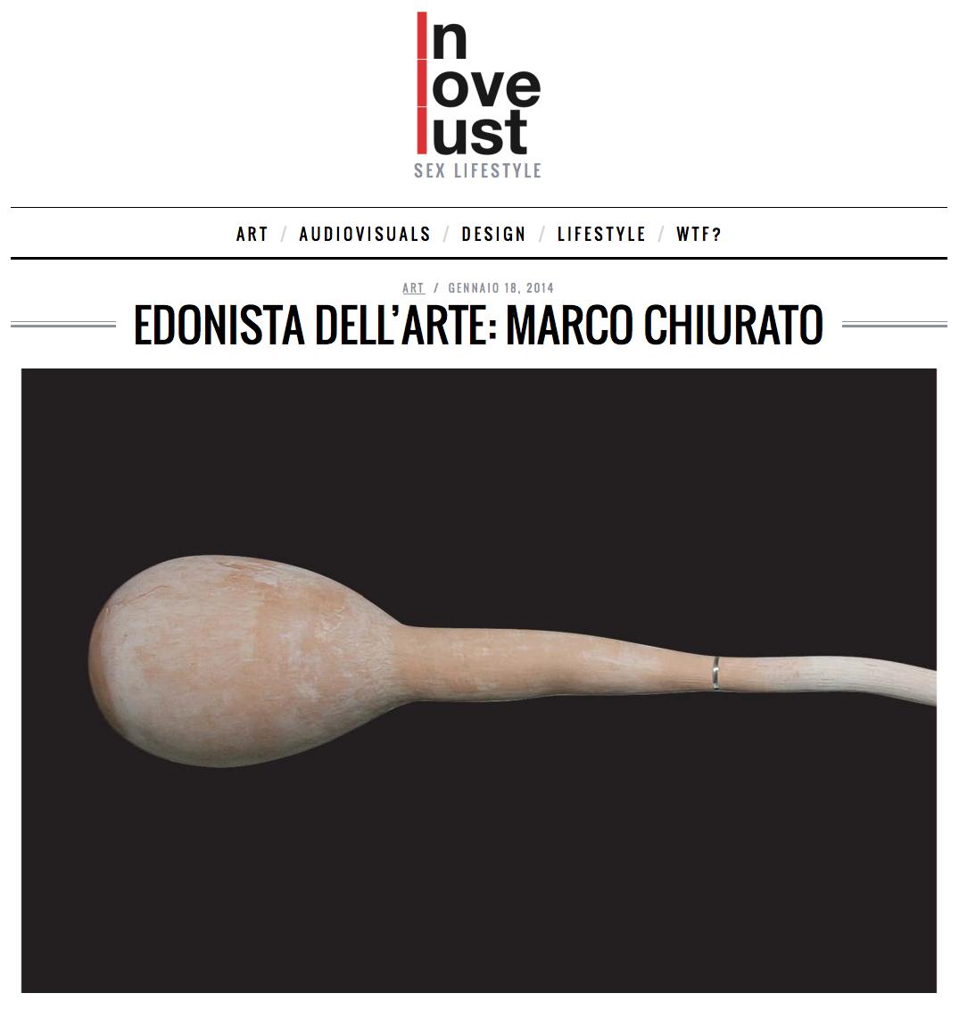 http://www.inlovelust.com/edonista-dell-arte-contemporanea-sesso-fallo-marco-chiurato/