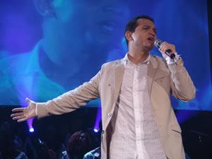 Melhores cantores evangélicos