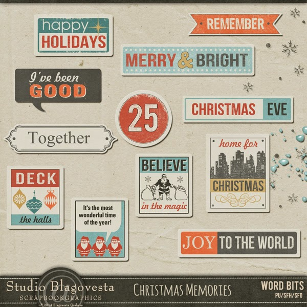 http://shop.scrapbookgraphics.com/Christmas-memories-Word-bits.html