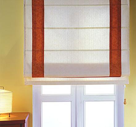 Decor mundo hogar persianas peru estores peru cortinas rollers peru alfombras puertas - Estores para puertas de cocina ...