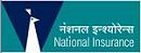 logo_NICL