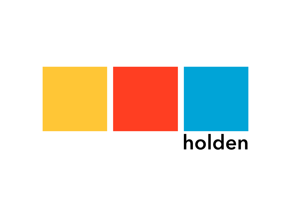 Holden Information Services, LLC