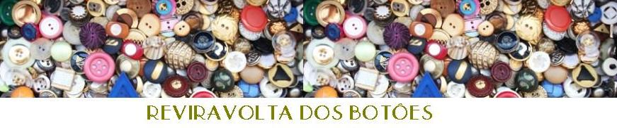 reviravolta dos botoes