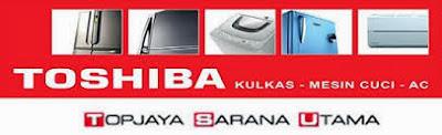 Lowongan PT Topjaya Sarana Utama Manado Terbaru November 2013