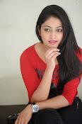 Hari Priya dazzling stills-thumbnail-14