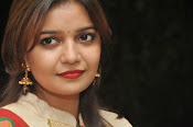 Colors Swathi at Kulfi Audio Launch-thumbnail-2