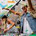 Afrojack, Dimitri Vegas, Like Mike and NERVO - The Way We See The World