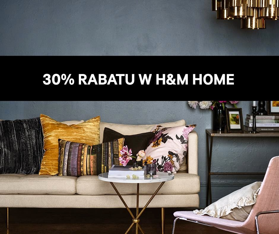 rabatomierz 30 do h m home. Black Bedroom Furniture Sets. Home Design Ideas
