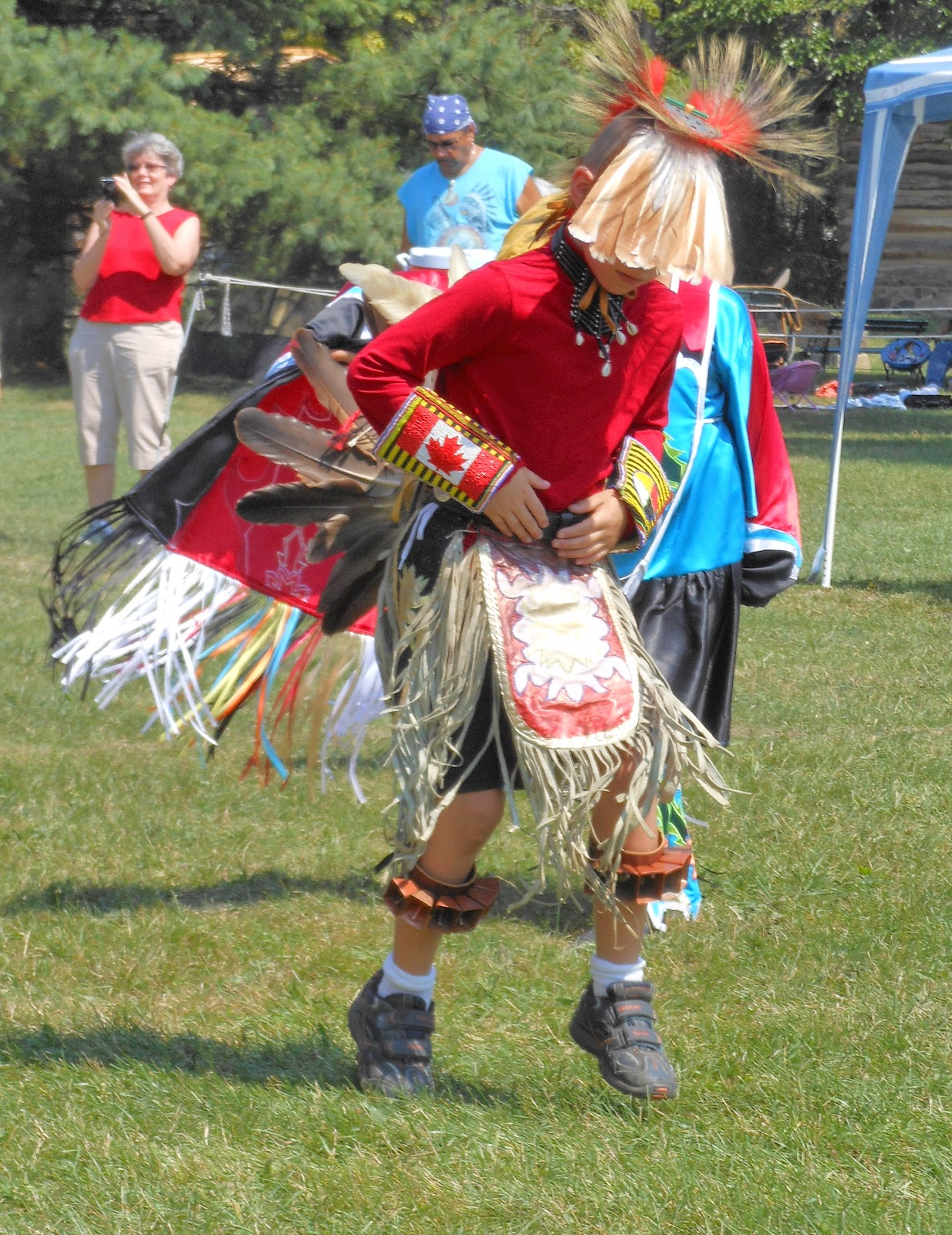 http://2.bp.blogspot.com/-3caHJ3U2ov8/UEdGXsMXybI/AAAAAAAAL64/ZWjXQQbsekE/s1600/young+dancer+2.jpg