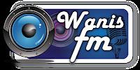 setcast|WanisFM Online