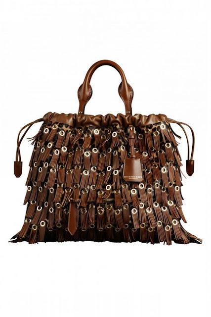 Купить рыжию сумку в Москве дешево в интернет магазине