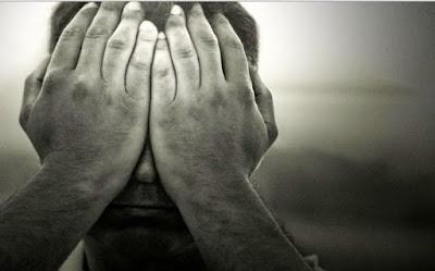 Jika Melakukan Dosa Ini, Allah Akan Menutup Hati Dan Mencatatnya Sebagai Orang Munafik