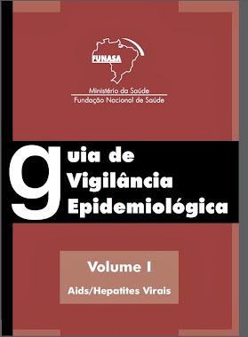 Vigilâcia Epidemiologica